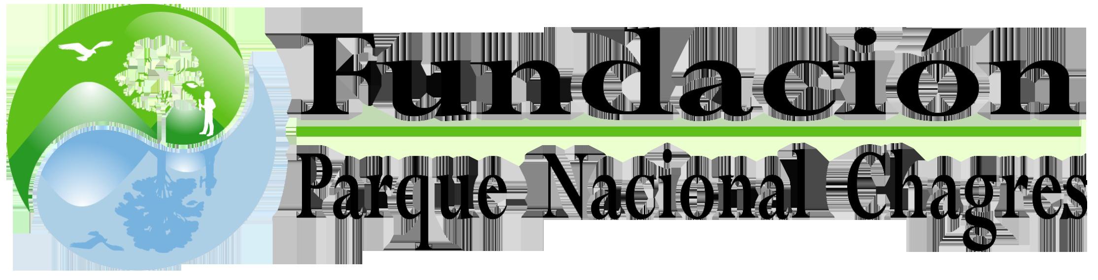 Logo parque nancional chagres