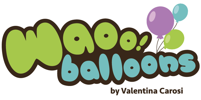 WaooBalloons