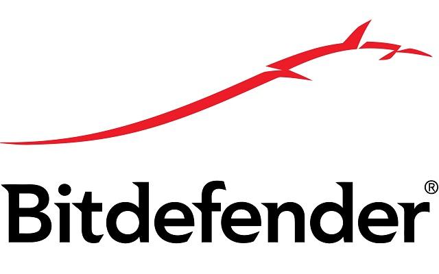 Bitdefender-Logo2